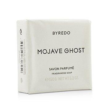Byredo Mojave Ghost Jabón Aromatizado  150g/5.2oz