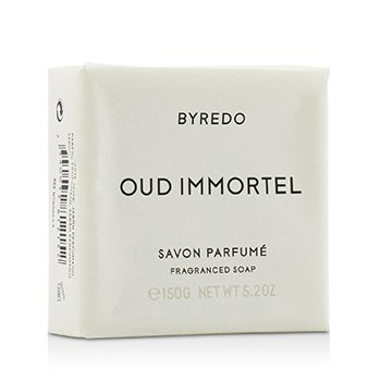 Byredo Oud Immortel Fragranced Soap  150g/5.2oz