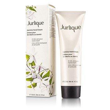 Jurlique Jasmine Hand Cream (Exp. Date: 05/2017)  125ml/4.3oz
