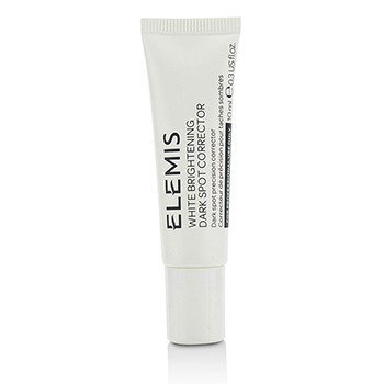 Elemis White Brightening Dark Spot Corrector - Salon Size  10ml/0.3oz