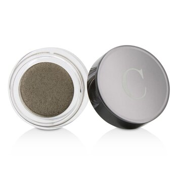 Chantecaille Mermaid Eye Color - Triton  4g/0.14oz