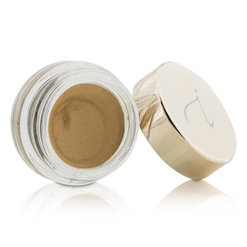 Jane Iredale Smooth Affair For Eyes (Primer/Sombra de Ojos) - Canvas  3.75g/0.13oz