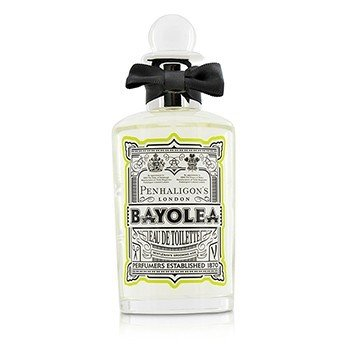 Penhaligon's Bayolea Eau De Toilette Spray (Unboxed)  100ml/3.4oz
