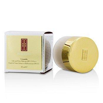 Elizabeth Arden Ceramide Lift & Firm Maquillaje SPF 15 - # 11 Cognac  30ml/1oz