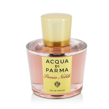 アクアディパルマ Peonia Nobile Eau De Parfum Spray  100ml/3.4oz