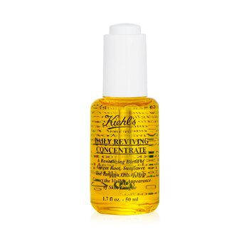 Kiehl's Concentrado Revividor Diario  50ml/1.7oz