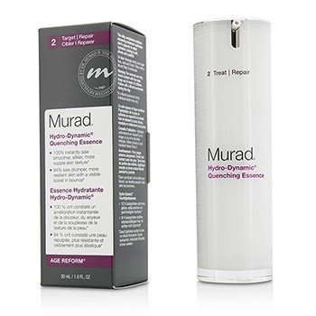 Murad Hydro-Dynamic Quenching Essence  30ml/1oz