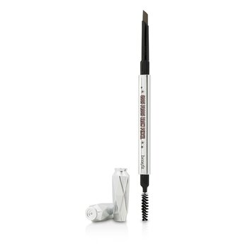 Benefit Goof Proof Lápiz de Cejas - # 2 (Light)  0.34g/0.01oz