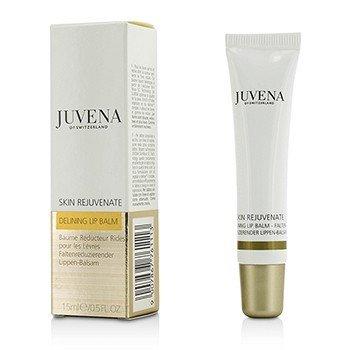 Juvena Skin Rejuvenate Delining Lip Balm  15ml/0.5oz