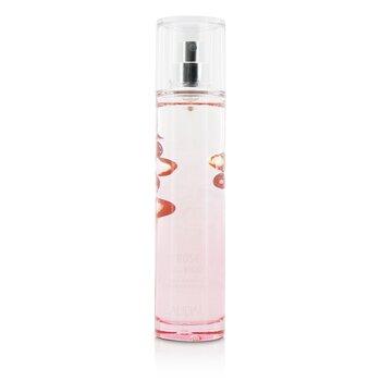 Caudalie Rose De Vignes Fresh Fragrance Spray  50ml/1.7oz