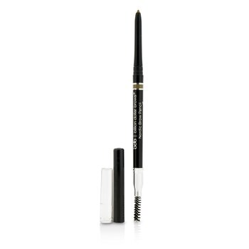 Billion Dollar Brows Nordic Brow Pencil  0.27g/0.009oz