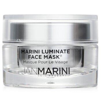 Jan Marini Marini Luminate Face Mask  28g/1oz