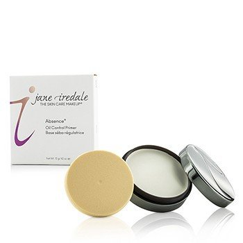 Jane Iredale Absence Oil Control Primer  12g/0.42oz
