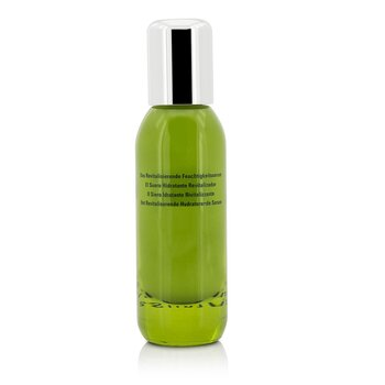 La Mer The Revitalizing Hydrating Serum  30ml/1oz