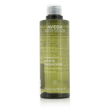Aveda Botanical Kinetics Hydrating Treatment Lotion  150ml/5oz