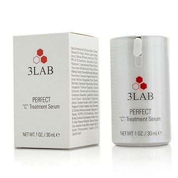 3LAB Serum na noc Perfect C Treatment Serum  30ml/1oz