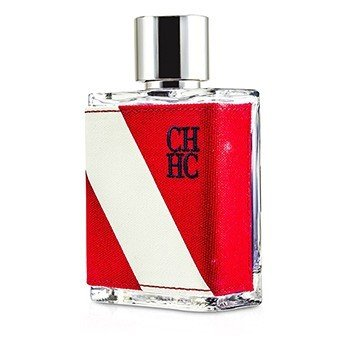 Carolina Herrera CH Sport Eau De Toilette Spray (Unboxed)  100ml/3.4oz