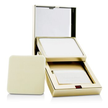 Clarins Papierki odblokowujące pory Pore Perfecting Matifying Kit with Blotting Papers  6.5g/0.2oz