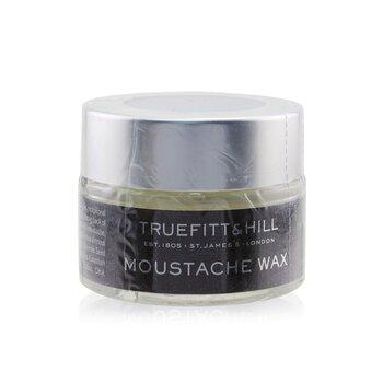 Truefitt & Hill Cera de Bigote  15ml/0.5oz