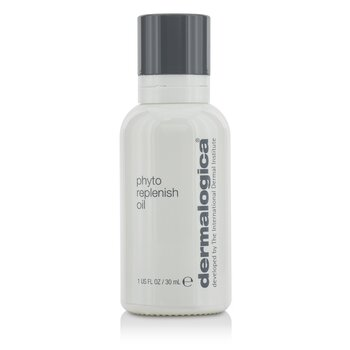Dermalogica Phyto Replenish Oil  30ml/1oz