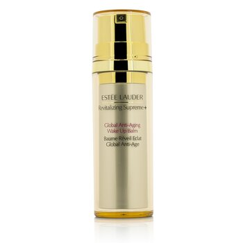 Estee Lauder Revitalizing Supreme + Global Anti-Aging Wake Up Bálsamo  30ml/1oz