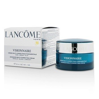 Lancôme Visionnaire Advanced Multi-Correcting Cream  30ml/1oz