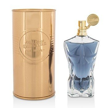 Jean Paul Gaultier Le Male Essence De Parfum Интенсивная Парфюмированная Вода Спрей  75ml/2.5oz