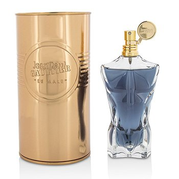 Jean Paul Gaultier Le Male Essence De Parfum Интенсивная Парфюмированная Вода Спрей  125ml/4.2oz