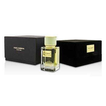 ドルチェ&ガッバーナ  Velvet Pure Eau De Parfum Spray  50ml/1.6oz