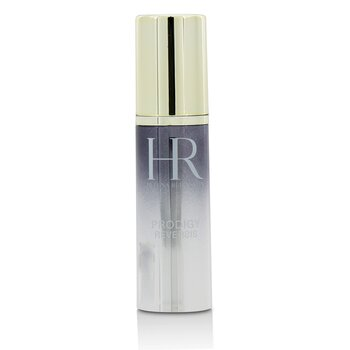 Helena Rubinstein Prodigy Reversis Global Skin Ageing Antidote The Eye Surconcentrate  15ml/0.5oz