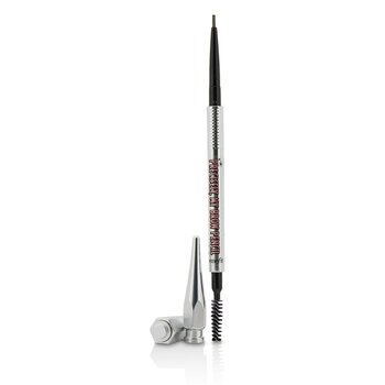 Benefit Precisely My Brow Pencil (Ultra Fine Brow Defining Pencil) - # 2 (Light)  0.08g/0.002oz