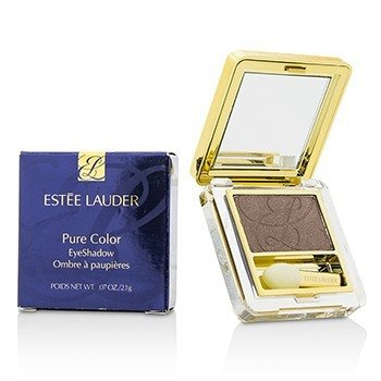 เอสเต้ ลอร์เดอร์ New Pure Color EyeShadow - # 07 Smoky Ember (Shimmer)  2.1g/0.07oz
