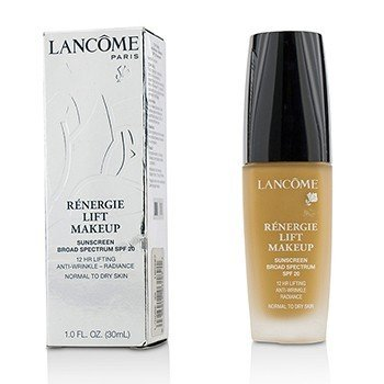 Lancôme Absolue Bx Absolute Replenishing Radiant Makeup SPF 18 - # Absolute Almond 310 C (US Version)  30ml/1oz