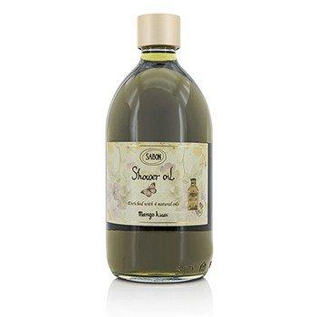 Sabon Aceite de Ducha - Kiwi Mango  500ml/17.59oz