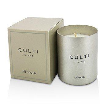 Culti Świeca zapachowa Candle - Mendula  235g/8.3oz