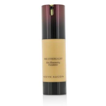 Kevyn Aucoin The Etherealist Skin Illuminating Foundation - Medium EF 08  28ml/0.95oz