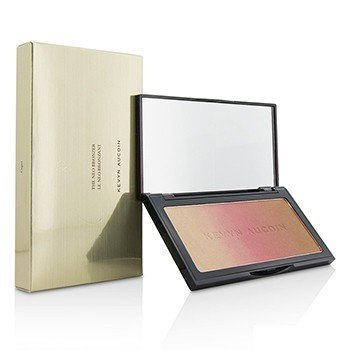 Kevyn Aucoin The Neo Bronzer - Capri (Cool Pink)  21g/0.74oz