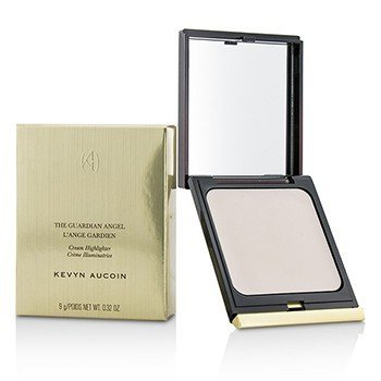 Kevyn Aucoin Kremowy rozświetlacz do twarzy The Guardian Angel Cream Highlighter - Halo  9g/0.32oz