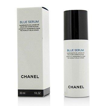 Chanel Blue Suero  30ml/1oz