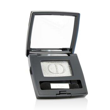 Christian Dior Diorshow Mono Professional Spectacular Effects & Long Wear Eyeshadow - # 026 Techno  2g/0.07oz