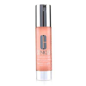 Clinique Moisture Surge Hydrating Supercharged Concentrate  48ml/1.6oz
