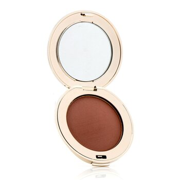 Jane Iredale PurePressed Blush - Mystique  2.8g/0.1oz