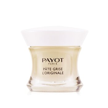 Payot Pate Grise L'Originale - Emergency Anti-Imperfections Care  15ml/0.5oz