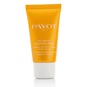 Payot My Payot Sleeping Pack - Anti-Fatigue Sleeping Mask  50ml/1.6oz