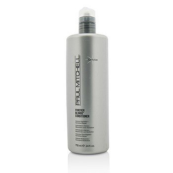 Paul Mitchell Forever Blonde Acondicionador  710ml/24oz