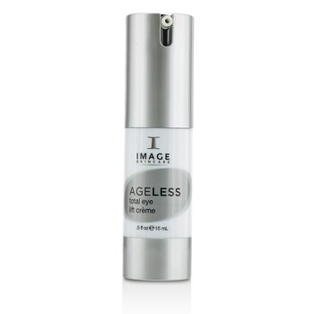 Image Ageless Total Eye Lift Creme  15ml/0.5oz