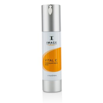 Image Vital C Hydrating Anti-Aging Serum  50ml/1.7oz
