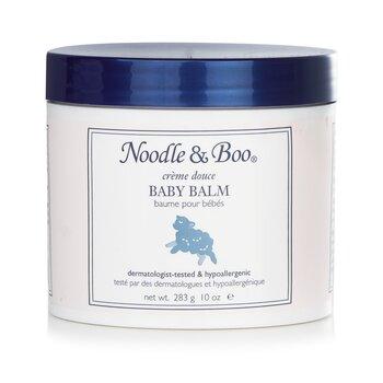 Noodle & Boo Baby Balm  283g/10oz