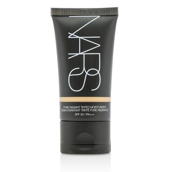 NARS Pure Radiant Tinted Moisturizer SPF 30 - Cuzco  50ml/1.9oz