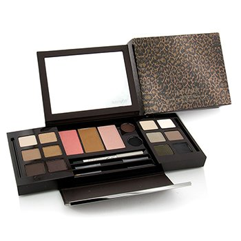 Laura Mercier Master Class Colour Essentials Collection (2da Edición)